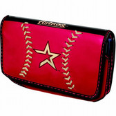Houston Astros Personal Electronics Case