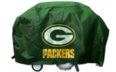 Green Bay Packers Economy Grill Cover