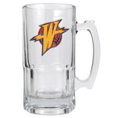 Golden State Warriors Macho Mug