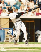Frank Thomas Chicago White Sox Signed 8x10 Photo #2
