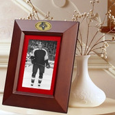 Florida Panthers Portrait Picture Frame
