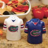 Florida Gators Gameday Salt n Pepper Shaker