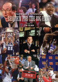 ESPN Films 30 for 30: Requiem for the Big East