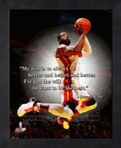 Dwyane Wade Miami Heat 11x14 ProQuote Photo