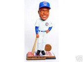 Dusty Baker Chicago Cubs Bobblehead