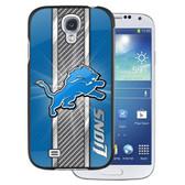 Detroit Tigers NFL Samsung Galaxy 4 Case