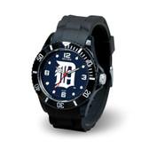 Detroit Tigers Men's Sports Watch - Spirit