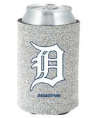 Detroit Tigers Kolder Kaddy Can Holder - Glitter