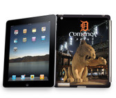 Detroit Tigers iPad 3 Stadium Collection Baseball Case