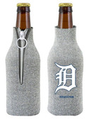 Detroit Tigers Bottle Suit Holder - Glitter