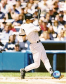Derek Jeter New York Yankees 8x10 Photo #9