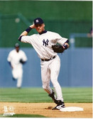 Derek Jeter New York Yankees 8x10 Photo #11