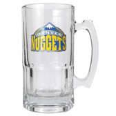 Denver Nuggets Macho Mug