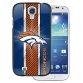 Denver Broncos NFL Samsung Galaxy 4 Case