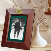 Dallas Stars Portrait Picture Frame