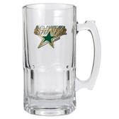 Dallas Stars Macho Mug
