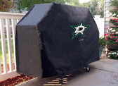 "Dallas Stars 60"" Grill Cover"