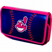 Cleveland Indians Personal Electronics Case