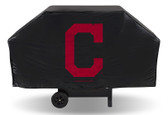 Cleveland Indians Economy Grill Cover