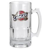 Cleveland Cavaliers Macho Mug