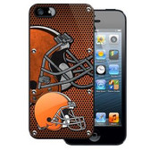 Cleveland Browns NFL IPhone 5 Case