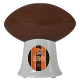 Cleveland Browns Hot Air Popcorn Maker