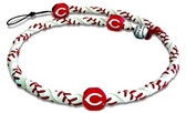 Cincinnati Reds Frozen Rope Necklace 4421402517