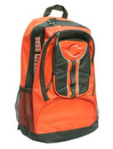 Cincinnati Reds Back Pack - Red Colossus Style