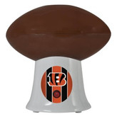 Cincinnati Bengals Hot Air Popcorn Maker