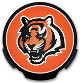 Cincinnati Bengals  LED Motion Sensor Light Up POWERDECAL