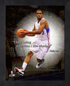 Chris Paul Los Angeles Clippers 11x14 ProQuote Photo