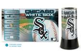 Chicago White Sox Rotating Desk Lamp