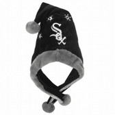 Chicago White Sox Dangle Hat