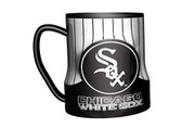 Chicago White Sox Coffee Mug - 18oz Game Time