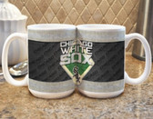 Chicago White Sox Coffee Mug
