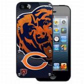 Chicago Bears NFL IPhone 5 Case