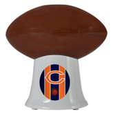 Chicago Bears Hot Air Popcorn Maker