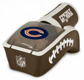 Chicago Bears Frost Boss