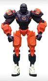 Chicago Bears FOX Sports Robot