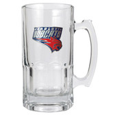 Charlotte Bobcats Macho Mug