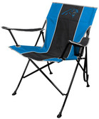 Carolina Panthers Tailgate Chair