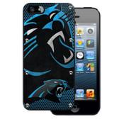 Carolina Panthers NFL IPhone 5 Case