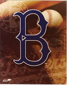 Carlos Beltran New York Mets Press Day 8x10 Photo