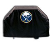 "Buffalo Sabres 72"" Grill Cover"