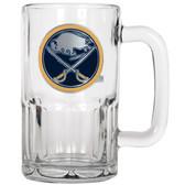 Buffalo Sabres 20oz Root Beer Style Mug