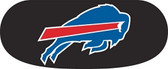 Buffalo Bills Eye Black (3 sets)