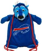 Buffalo Bills Backpack Pal