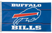 Buffalo Bills 3'x5' Flag