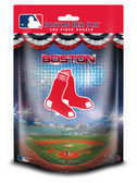 Boston Red Sox Pouch Puzzle