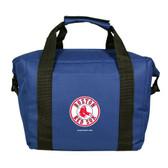 Boston Red Sox Kolder 12 Pack Cooler Bag
